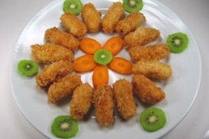 fried_sweet_potatoes