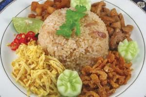 kao_cook_krapi